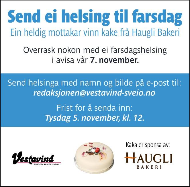 Farsdag banner SoMe_Høyerekval.jpg