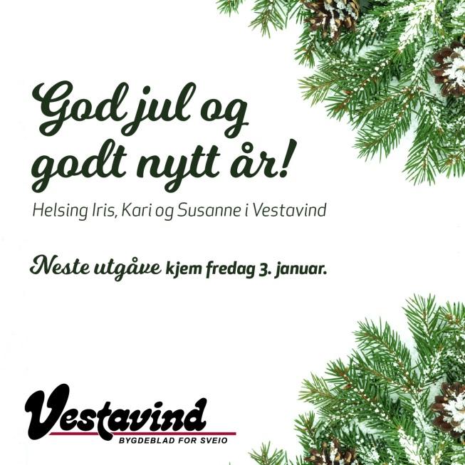 JulehelsingVestavind2019_Insta_v2.jpg